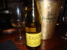 Stinkys Erath Wine