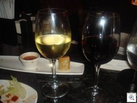 Changs Wine
